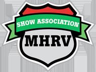 MHRV Show Association Logo