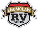 enumclaw-logo-125x94